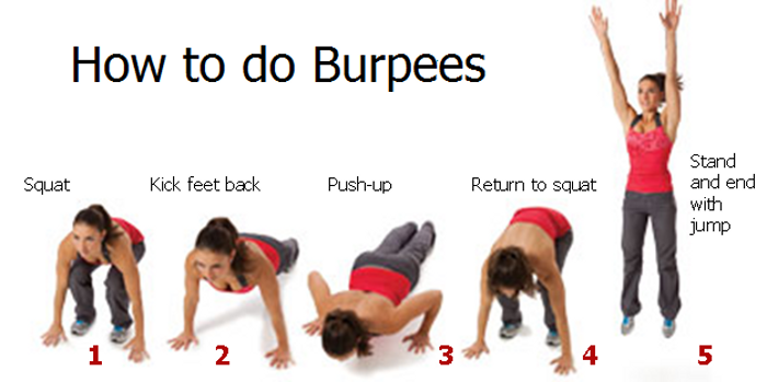 burpees4.png