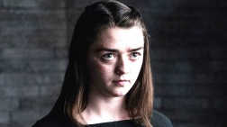 maisie-williams-as-arya-stark-in-game-of-thrones.jpg