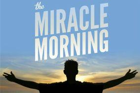 pratique-miracle-morning-luter-contre-l-enfer.jpg