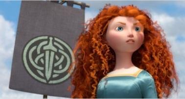 rebelle-merida-cheveux-boucles-heroine-conte-disney1.jpg
