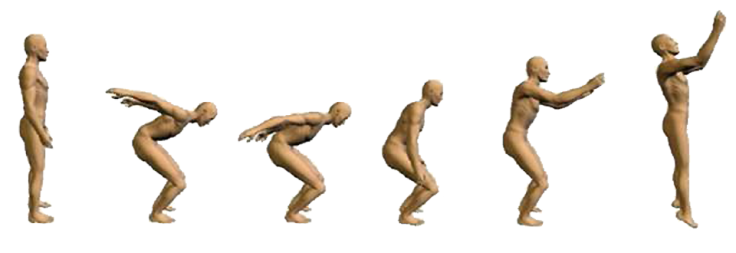 squat jump en image.png