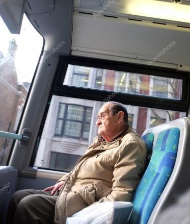 depositphotos_41738953-stock-photo-elderly-man-on-the-bus